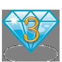 3diamond-contact