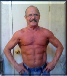 bobdurbin-age68