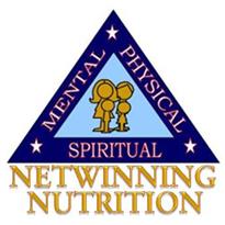 Netwinning Logo